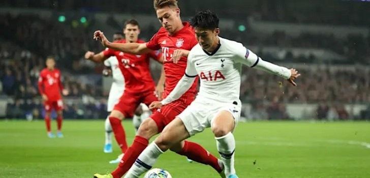 FA negocia com a Uefa para mudar final da Champions para a Inglaterra