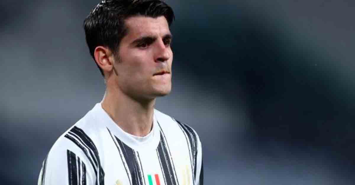 Serie A ameaça expulsar Juventus por causa de Superliga