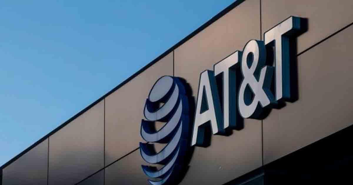 AT&T e Discovery anunciam nova empresa de streaming de US$ 150 bilhões