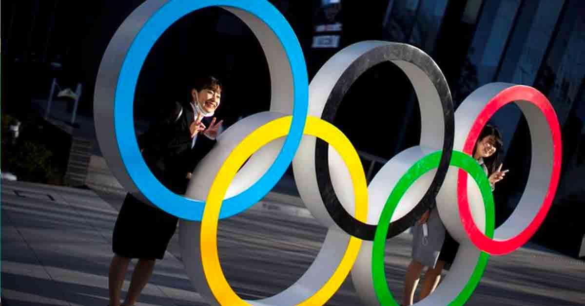 Estado de emergência não impedirá Jogos de acontecerem, diz COI