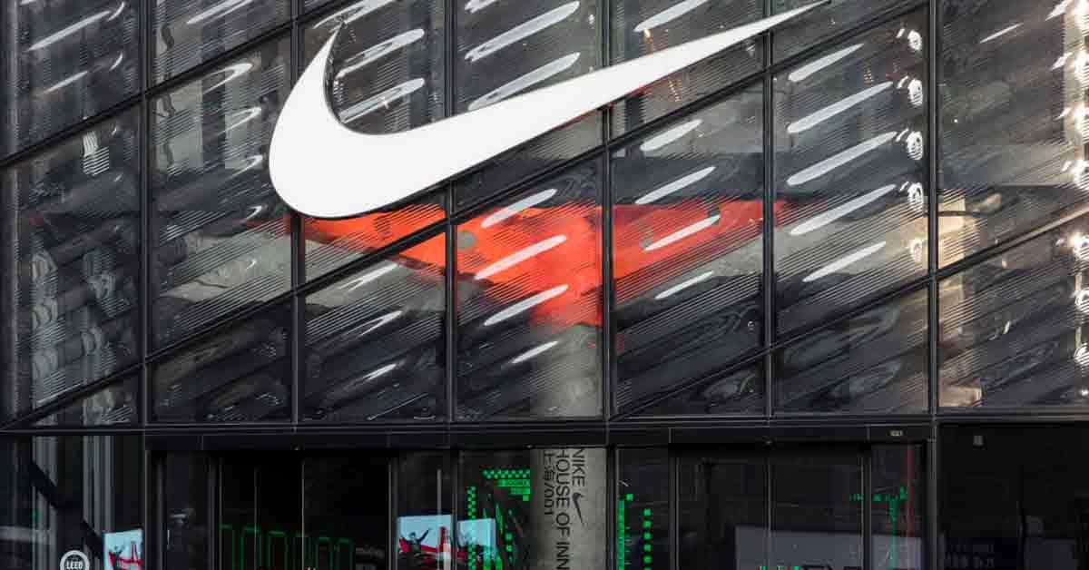 Nike e Puma entram na justiça pelo uso da palavra 'footware'