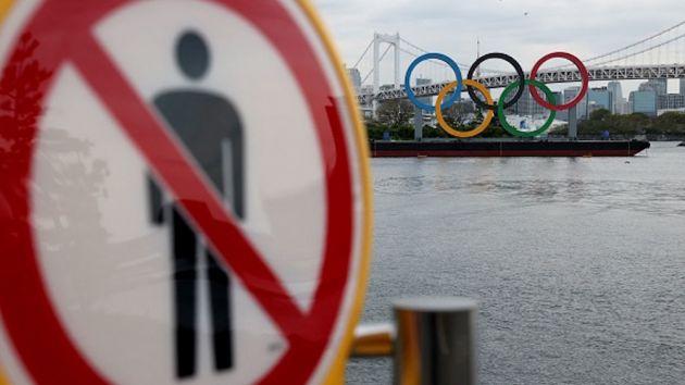 Estados Unidos adverte cidadãos a não viajarem ao Japão