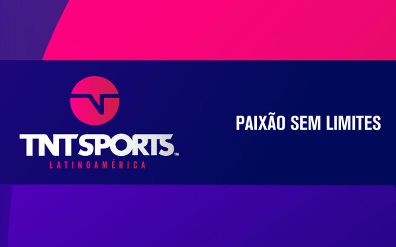TNT Sports transmite Champions League com exclusividade na TV brasileira