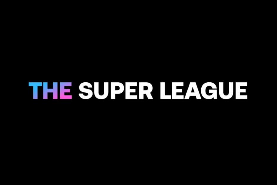 Clubes fundadores da Superliga ainda são acionistas da competição