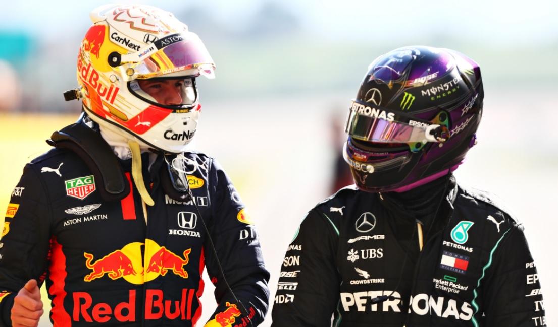 Em 2021, Max Verstappen tenta primeiro título da Holanda na F1 diante do heptacampeão Lewis Hamilton