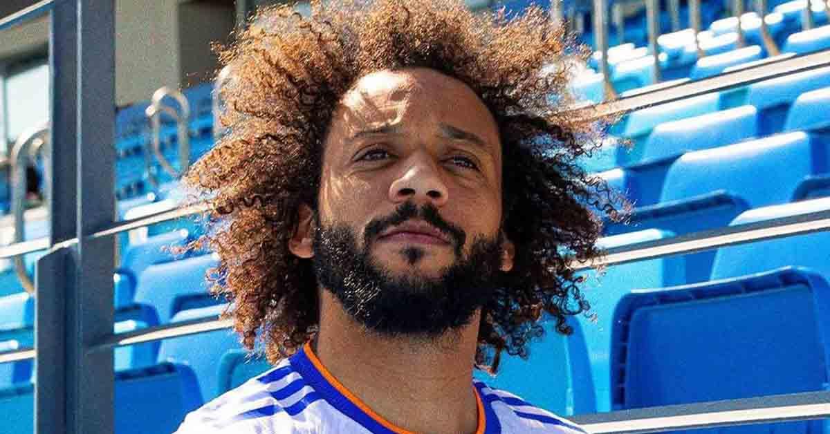 Marcelo, do Real Madrid, negocia investir em clube português