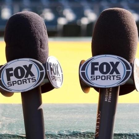 Fox Sports é vendida para Grupo Lauman no México
