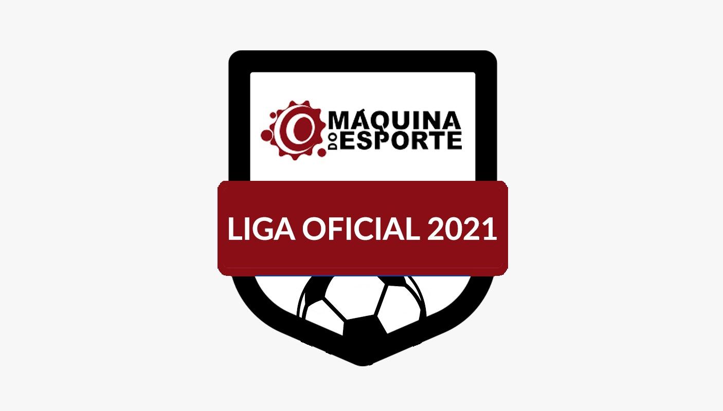 Liga da Máquina estará dentro do App Arena, da GSE Games
