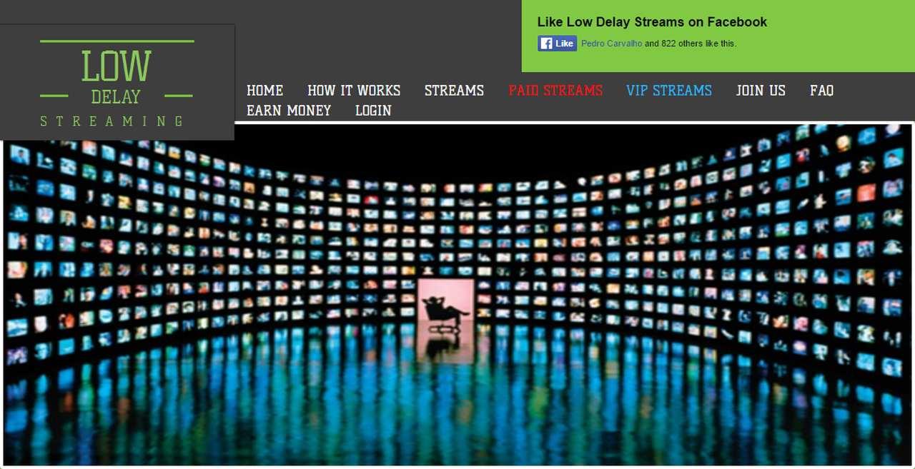 Opinião: Pirataria, a maior ameaça aos direitos de transmissão