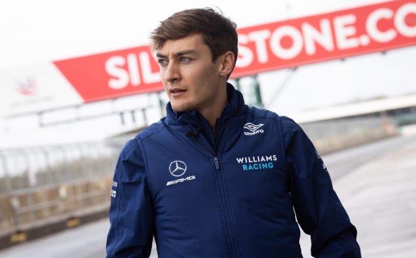 Após rúgbi, Umbro inicia venda de produtos de F1 no mercado nacional