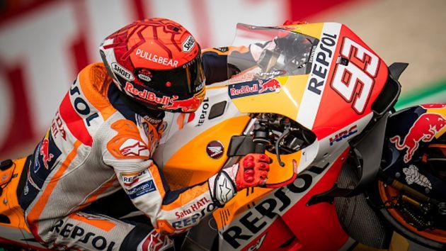 Etapa da MotoGP na Tailândia pode ser adiada novamente