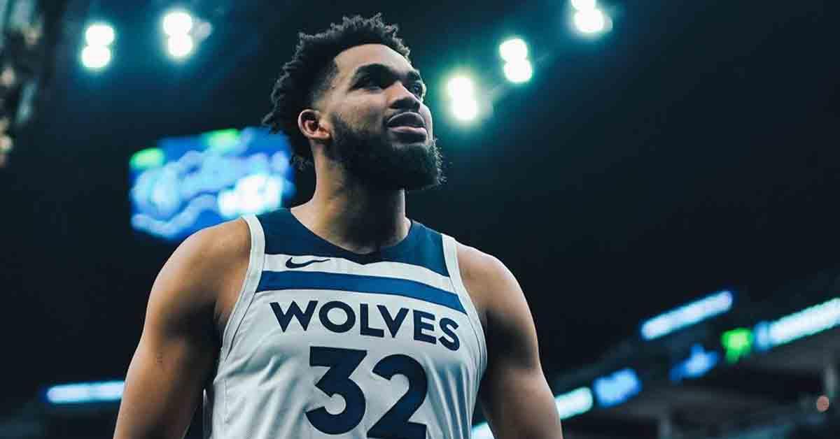 Venda do Minnesota Timberwolves é aprovada pela NBA