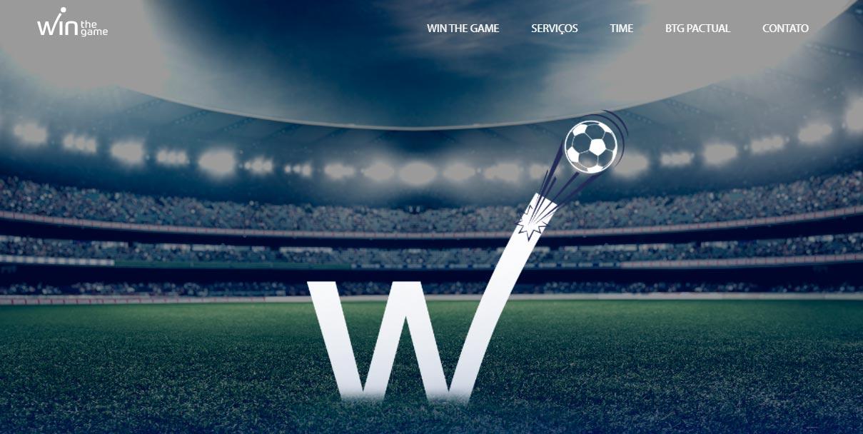 Com Flamengo e NBB, BTG anuncia criação da Win The Game