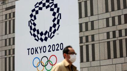 COI releva impacto do adiamento de Tóquio 2020 nas finanças