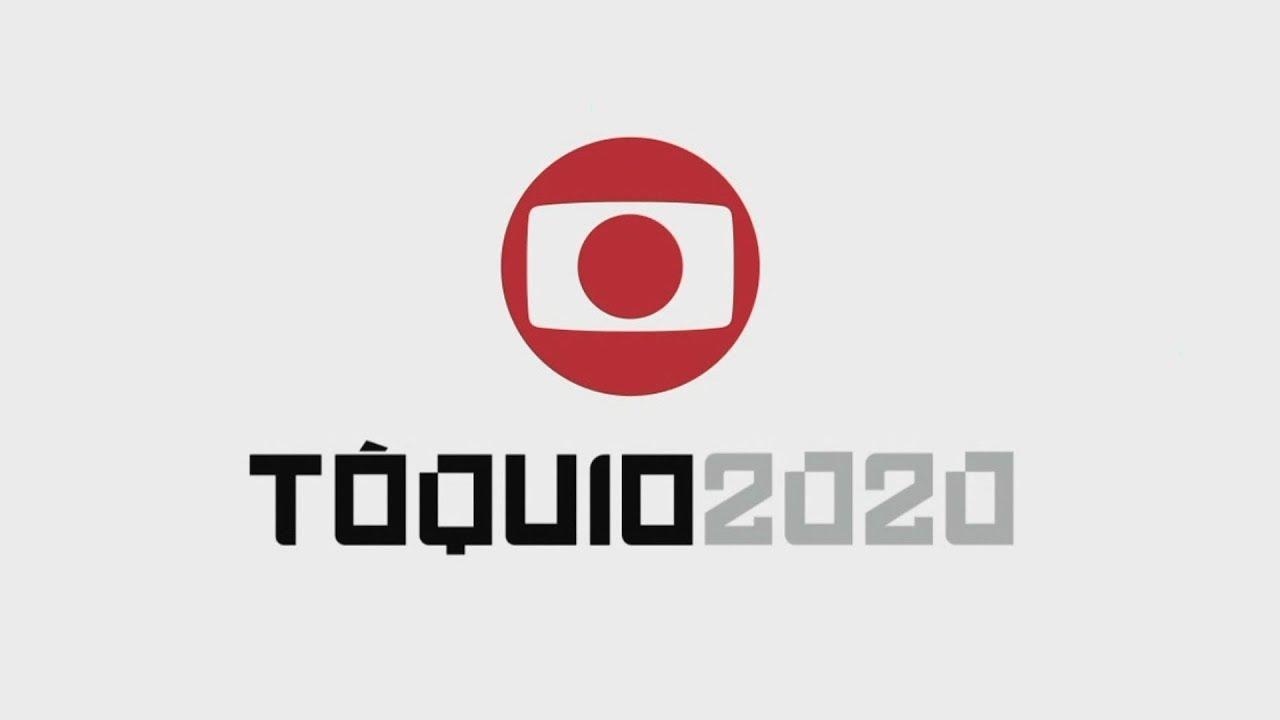 Opinião: Ibope mostra aposta certeira da Globo nas Olimpíadas