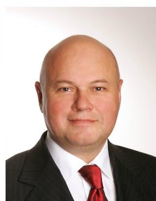 Peter Bodnár