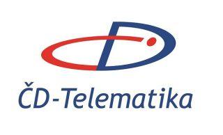 ČD telematika
