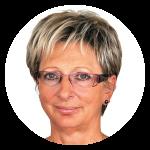 Marta Nováková