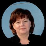 Dana Zadražilová
