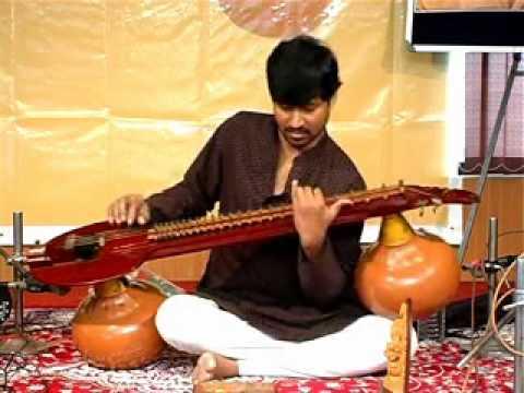 Bhavani Prasad T