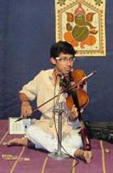 T. Kishore