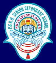 PSBB School