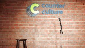 Counterculture Comedy Club