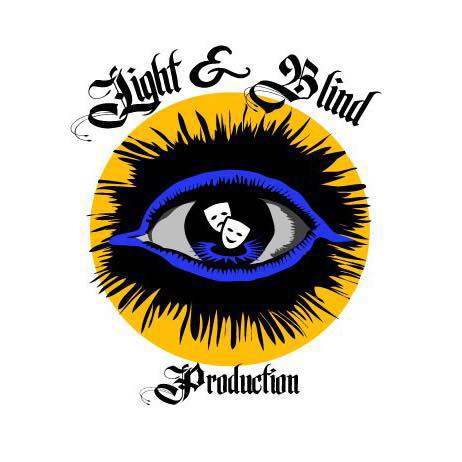 Light & Blind Productions