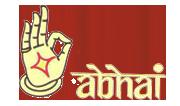 Abhai & Akshaya Arts