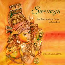 Sarvasya