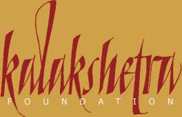 Kalakshetra Art Festival