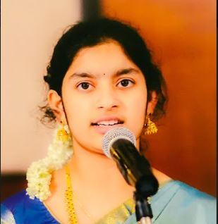 Indu Vaddiparti