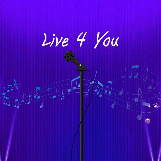 Live4You