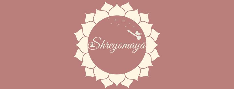 Shreyomayā