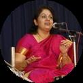 Dr. M. A. Jyothi