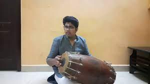 B.Sai Sundar
