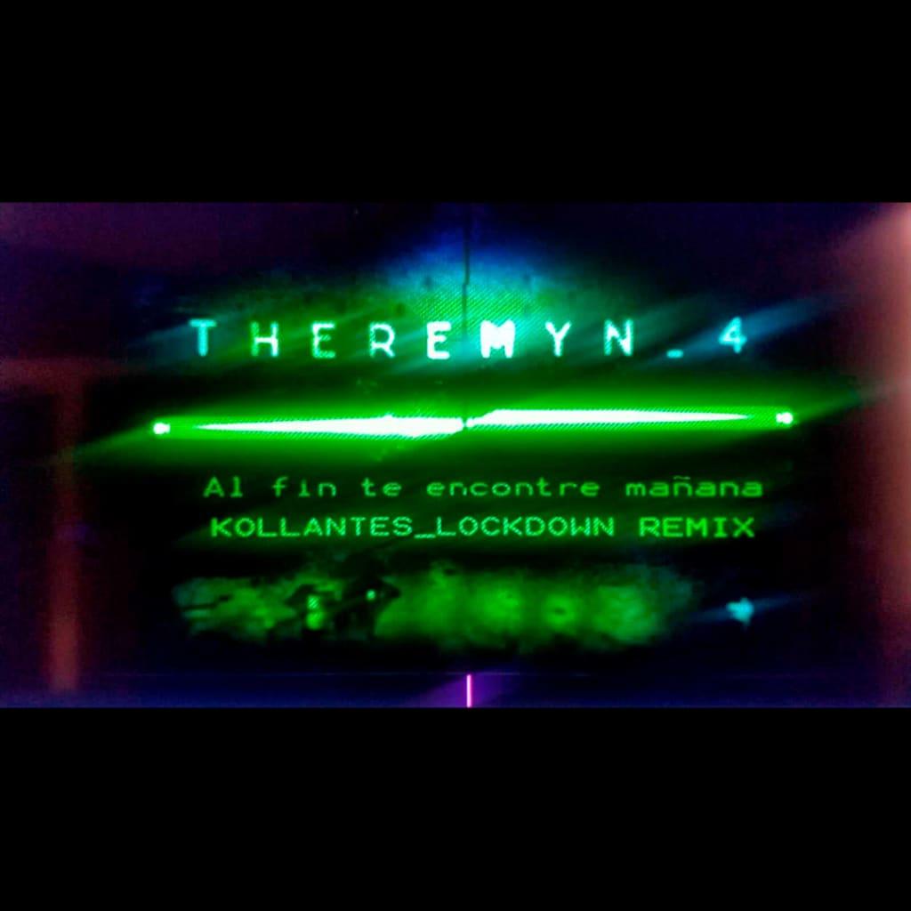 THEREMYN_4-pre-estreno-remixes