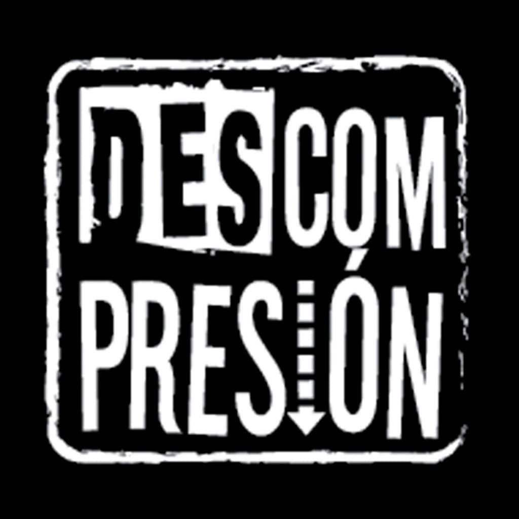 Descompresion