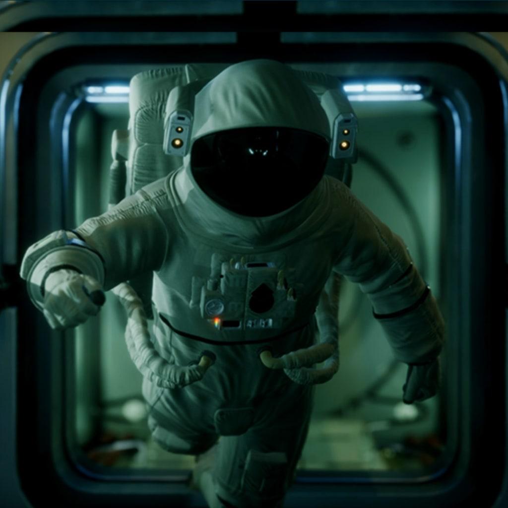 adiccion-astronaut-project