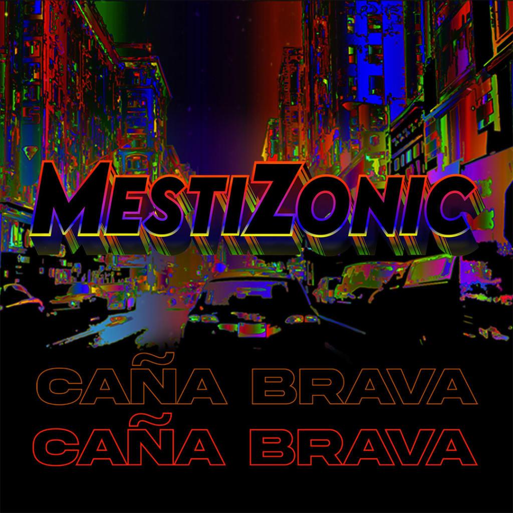 Mestizonic-caña-brava