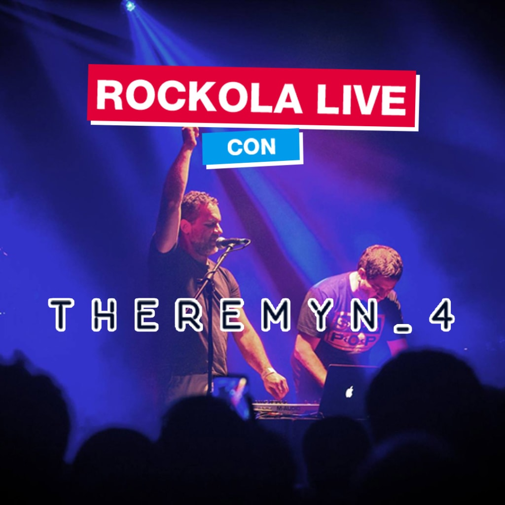 THEREMYN_4_Live