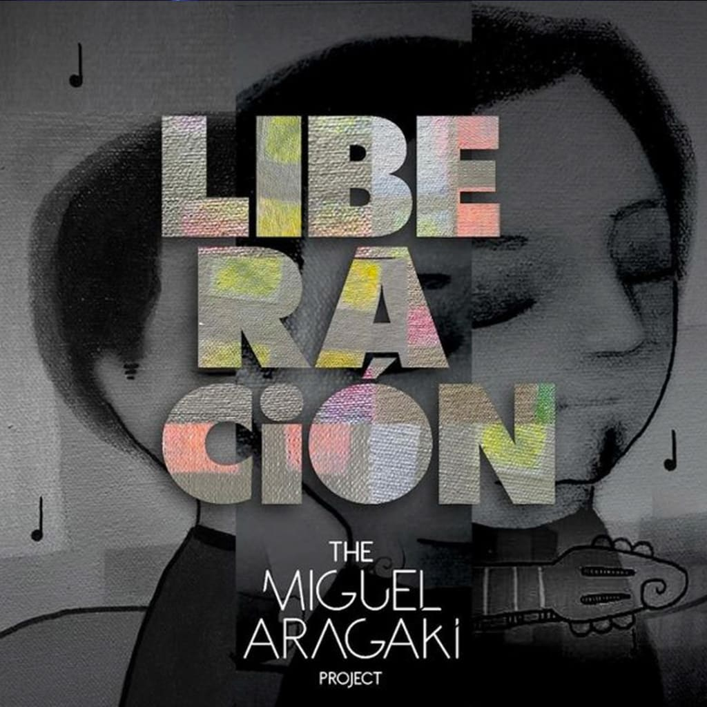 liberacion-arakaki