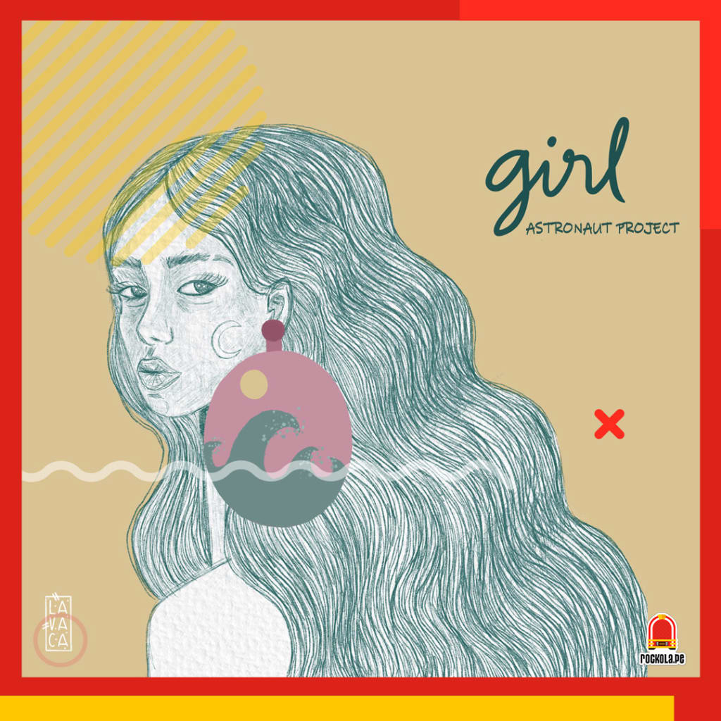 astronaut-project-girl
