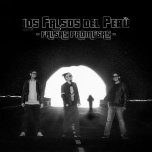 LFP---Falsas-promesas