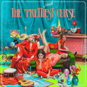 hinds-the-prettiest-curse