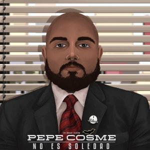 Pepe-Cosme
