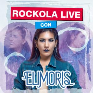 Elimoris live