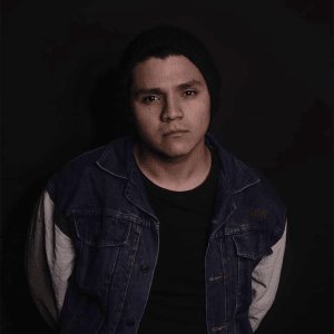 Johan-Killer