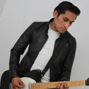 Pedro Carmen Rivera