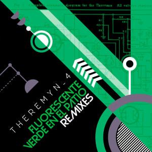 Theremyn_4-remixes